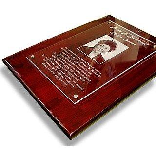 Building Dedication Plaque Wording Samples Wording for Building Dedication Plaques
