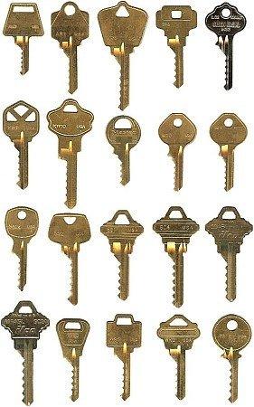 Bump Key Template Pdf Bump Key Template Lavanc