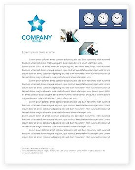 Business Hours Template Microsoft Word Hours Letterhead Template Layout for Microsoft Word