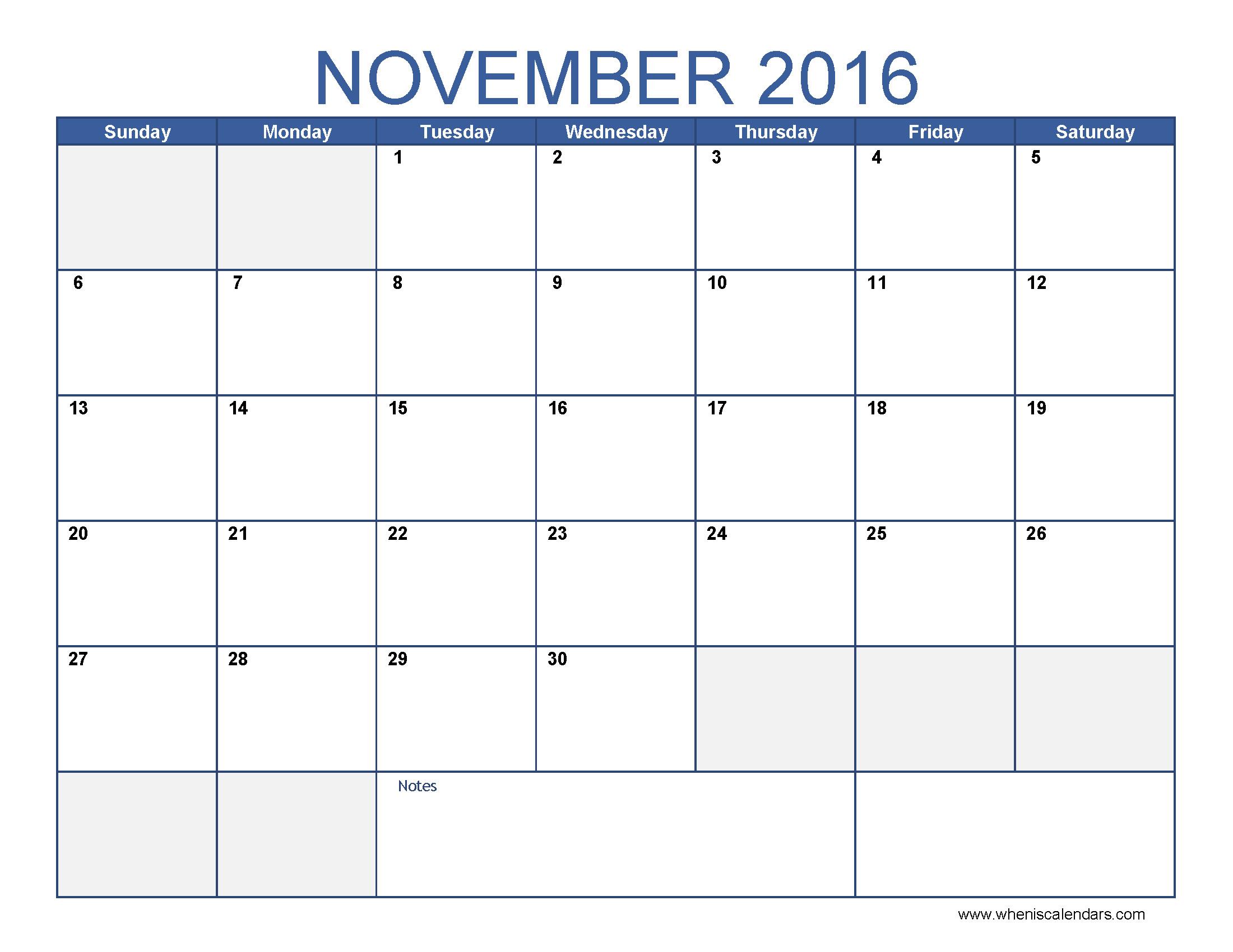 Calendar Template for Word Calendar Template Word
