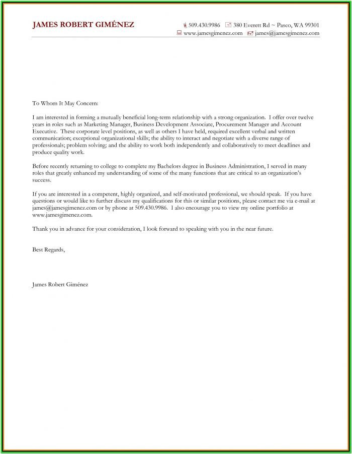 California Apostille Cover Letter Sample Cover Letter for Apostille Request California Cover