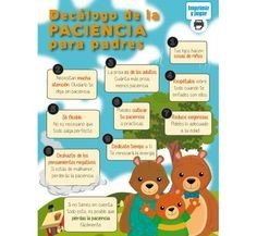 Calm Down Sandwich Template 1000 Images About Niños On Pinterest