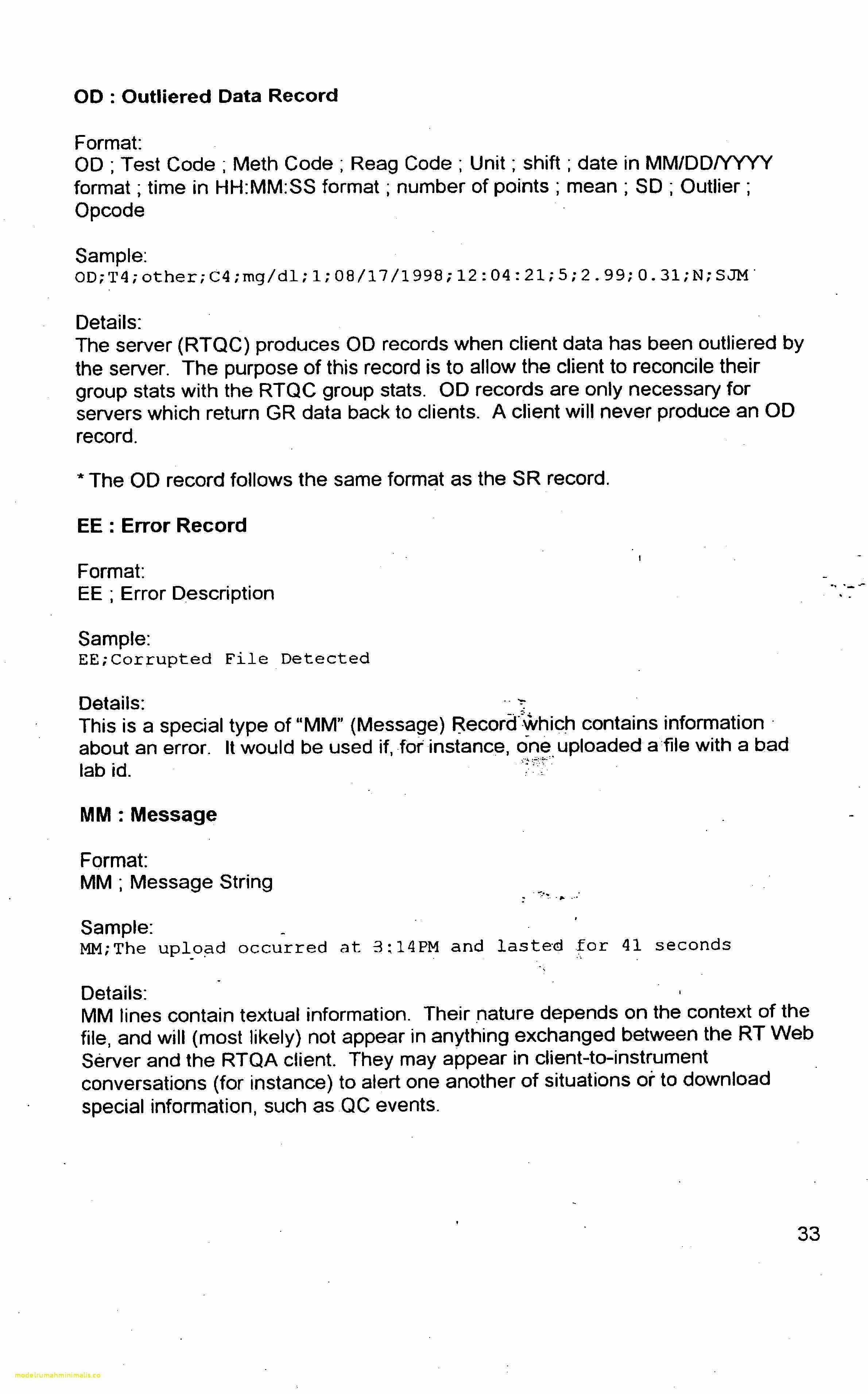 Cam Reconciliation Spreadsheet Cam Reconciliation Spreadsheet Spreadsheet Example Cam