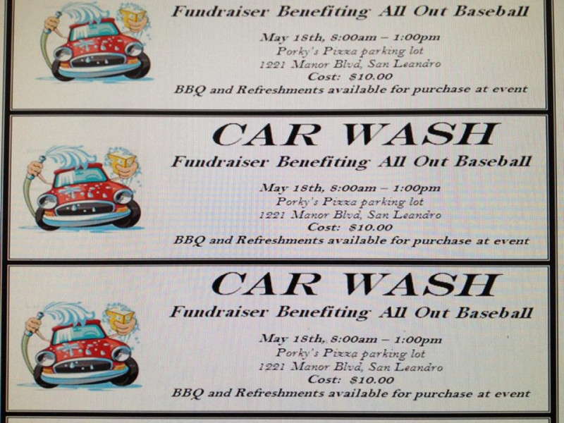 Car Wash Ticket Template Microsoft Word 27 Of Presale Tickets Template