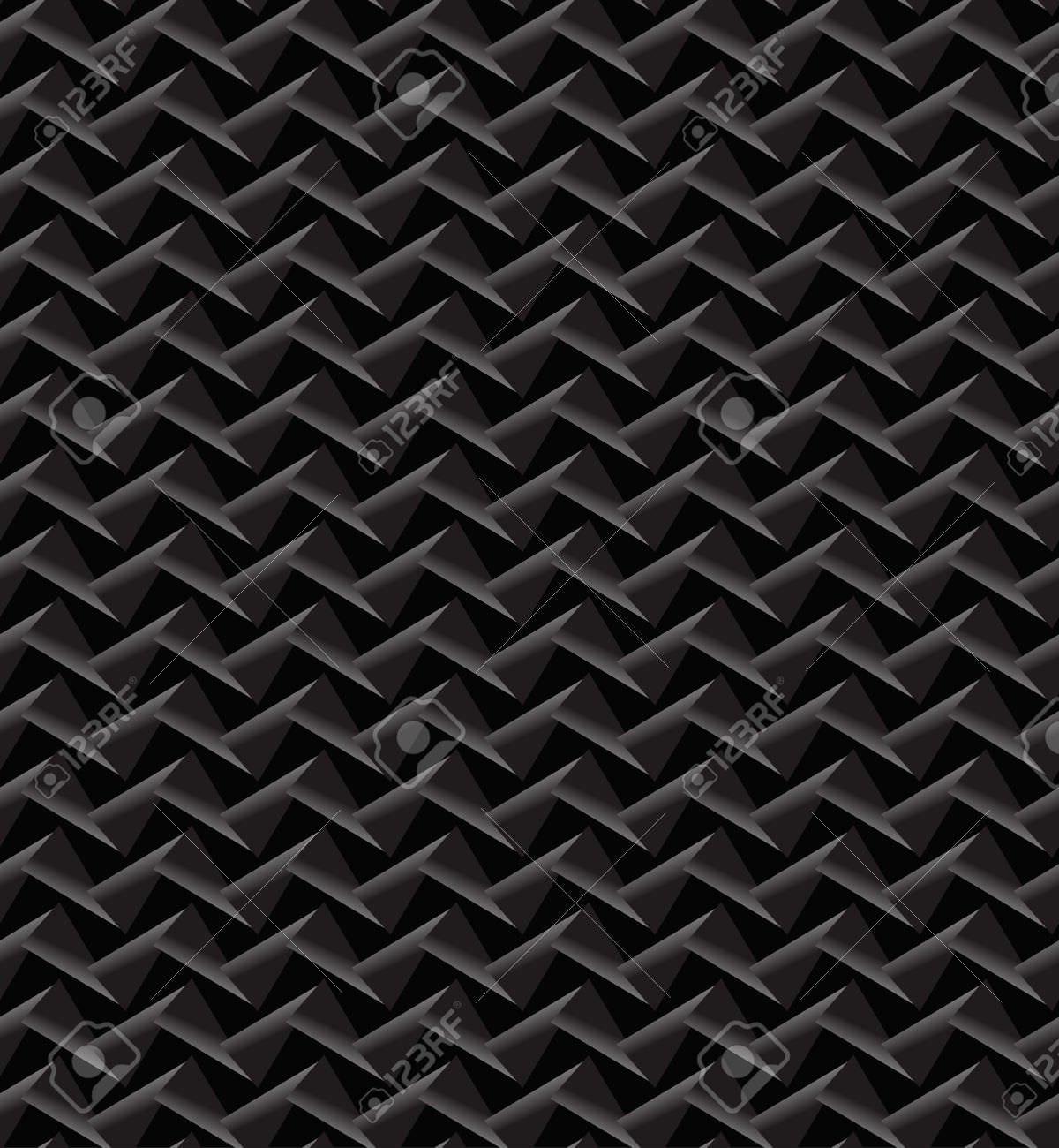 29 Carbon Fiber Textures Patterns Backgrounds