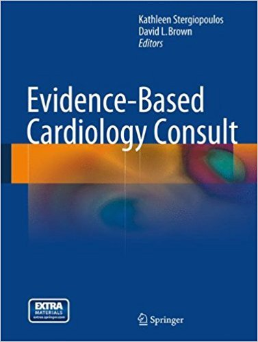 Cardiology Consult Template Evidence Based Cardiology Consult 2014th Edition