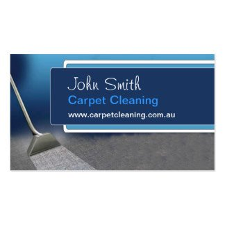 Carpet Cleaning Gift Certificate Template 9 000 Cleaning Business Cards and Cleaning Business Card