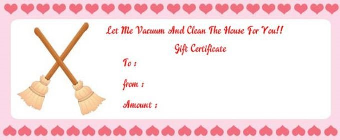 Carpet Cleaning Gift Certificate Template Carpet Cleaning Gift Certificate Template Gift Ftempo