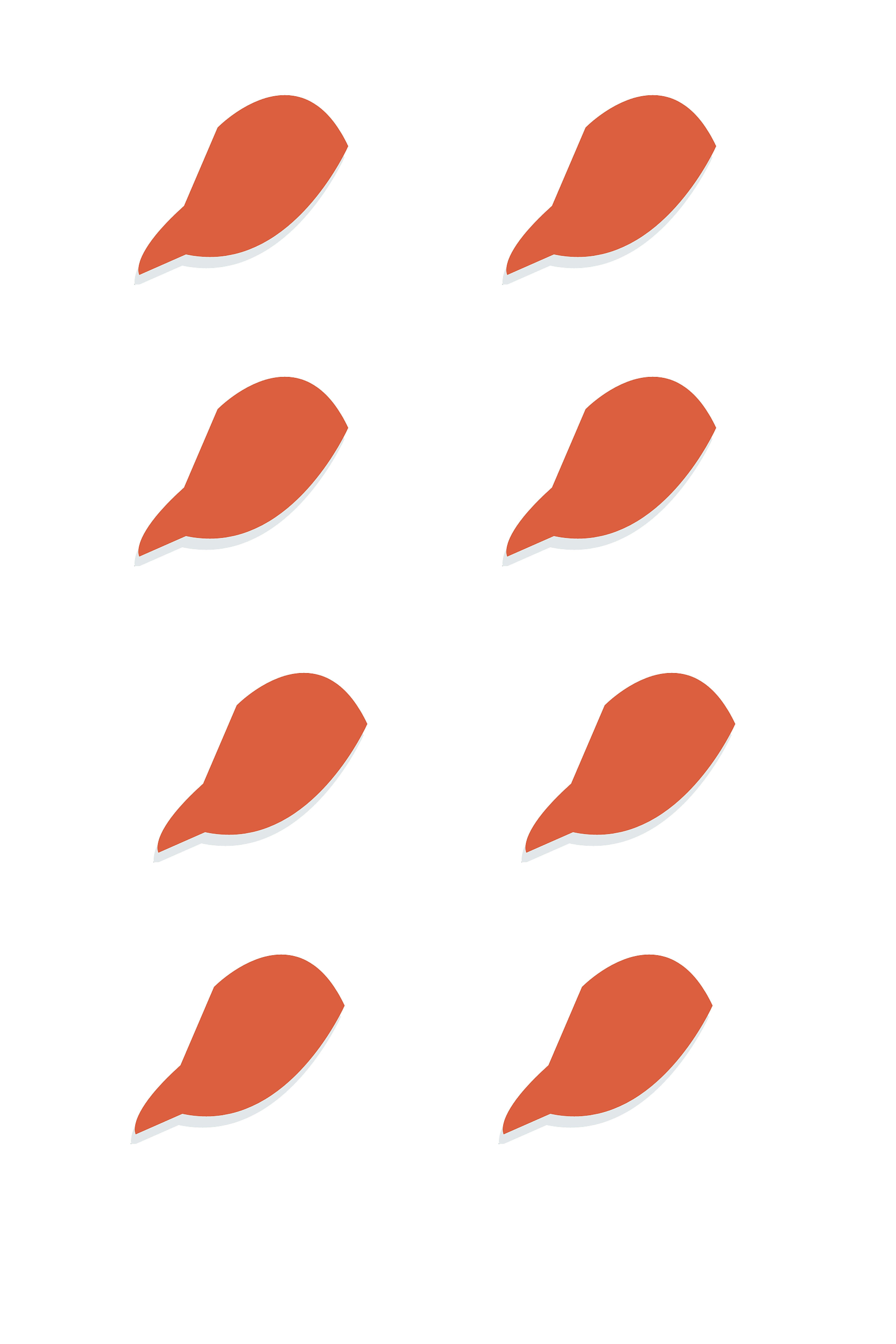 Carrot Nose Printable Frozen Birthday Party Ideas Birthday Party Ideas & themes