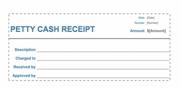 Cash Receipt Template Word Doc Receipt Templates Archives Microsoft Word Templates