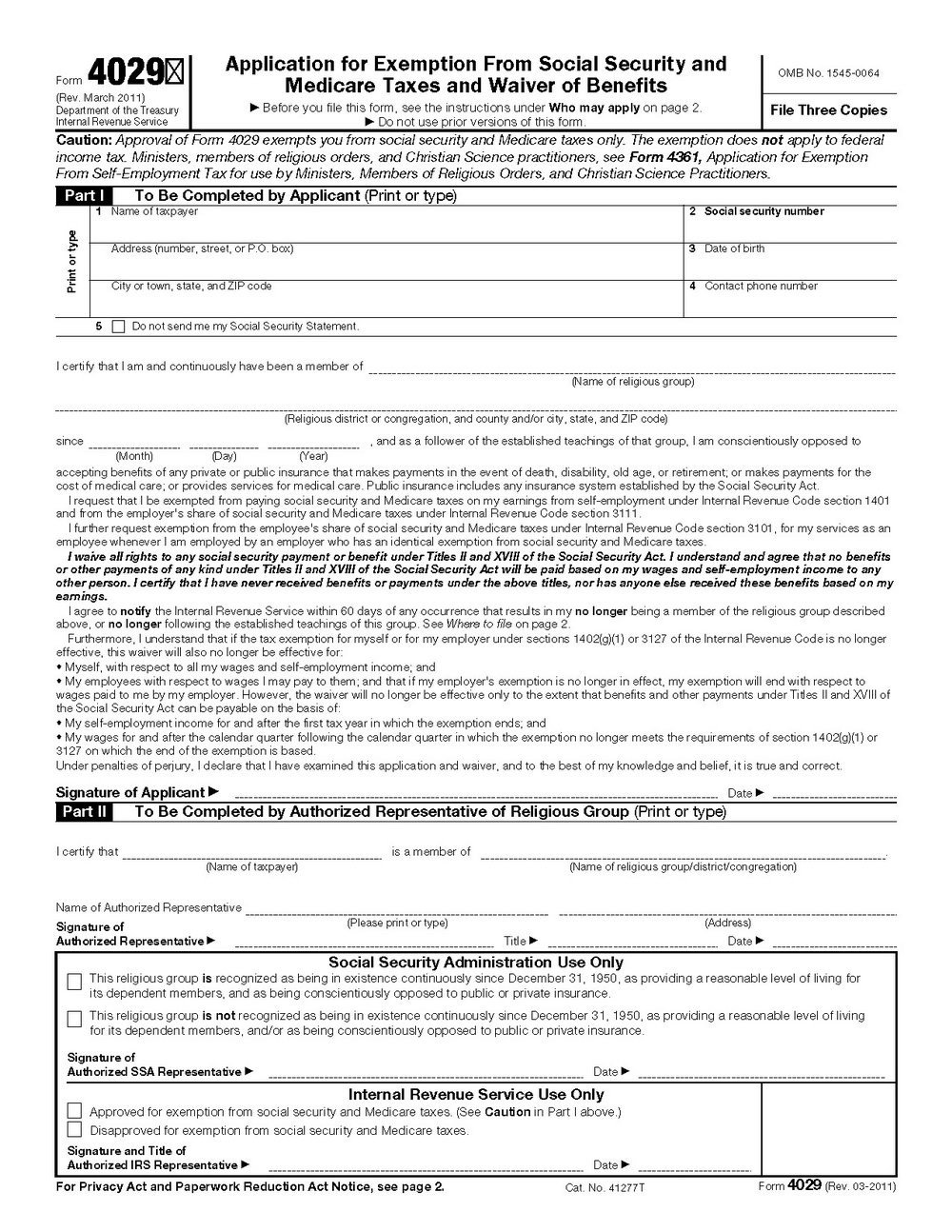 Nys Disability Form Db120 1 Forms 4451