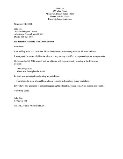 Best s of Request To Move Out Letter Move Out