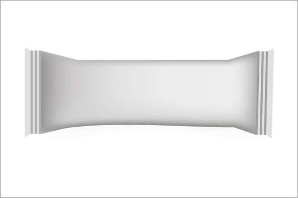 Chocolate Bar Wrapper Templates 15 Wrapper Design Templates