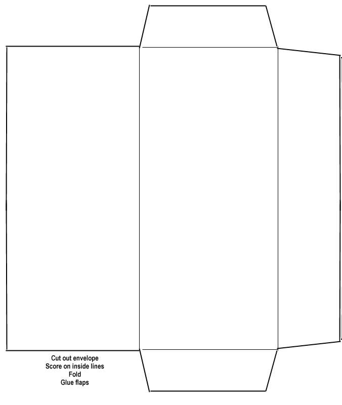 Chocolate Bar Wrapper Templates Blank Candy Bar Wrapper Template Kids