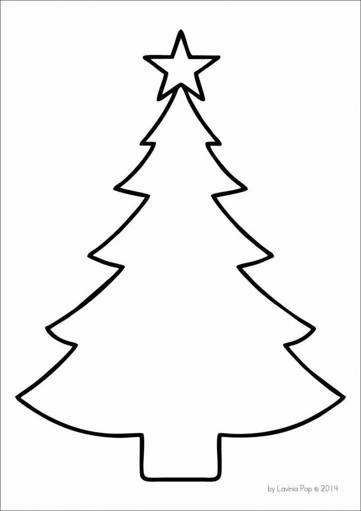 En Özgün Şiirler En Anlamlı Sözler ŞİİRCELER CHRISTMAS