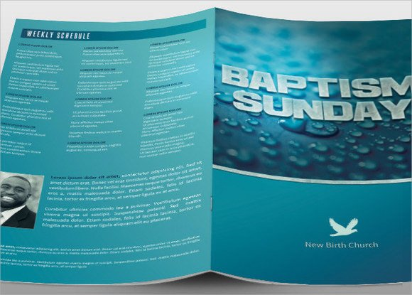 Church Bulletin Templates Microsoft Publisher 9 Church Bulletin Templates Download Documents In Psd Pdf