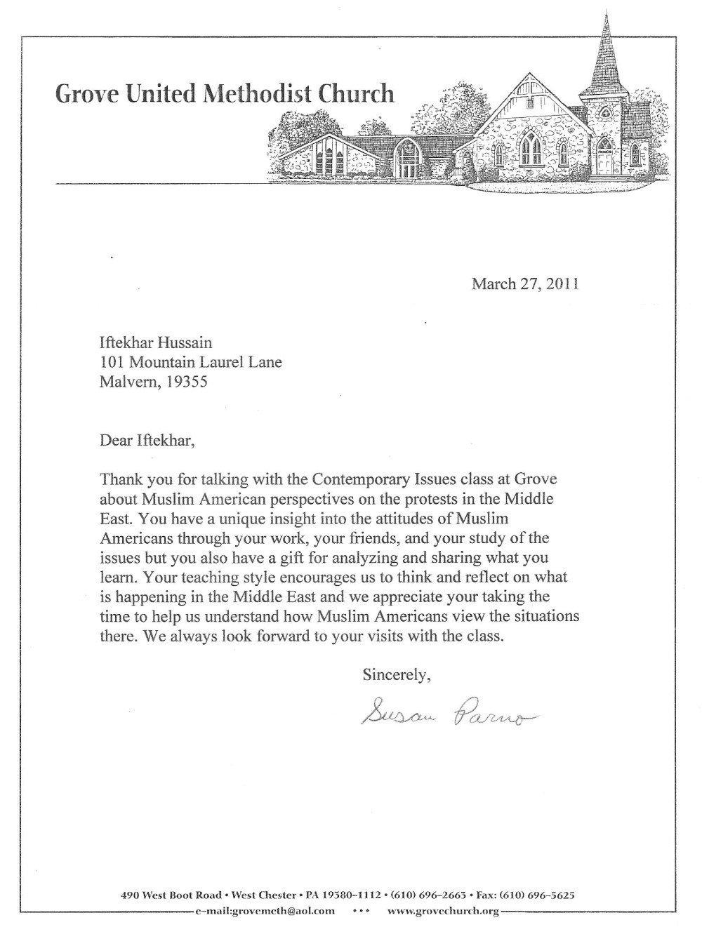 Church Membership Transfer Letter Best S Of Church Membership Request Letter Church