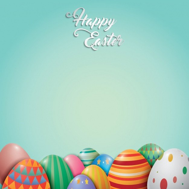 Closed Easter Sign Template Closed for Easter Sign Template – Festival Collections