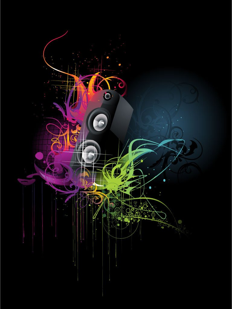 Club Flyer Background Templates Flyer Wallpapers 40 Wallpapers – Adorable Wallpapers