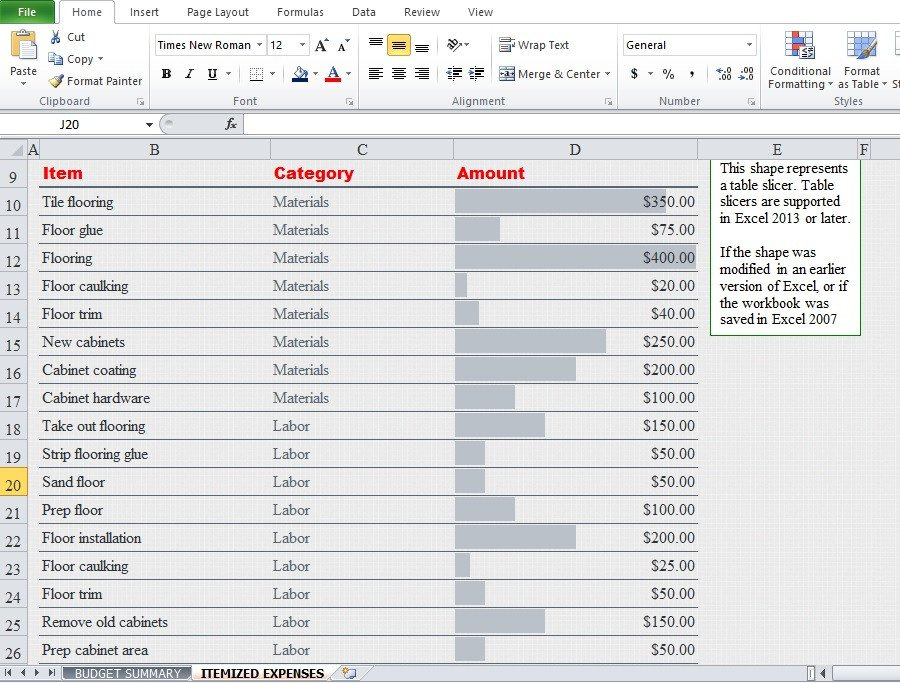 Construction Project Schedule Example Construction Schedule Template Excel Free Download Excel Tmp