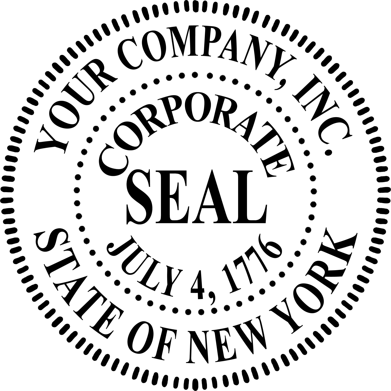 Corporation Setup & Dissolution R&G Brenner