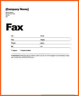 Cover Sheet Template Word Fax Cover Letters Template Reportz767 Web Fc2