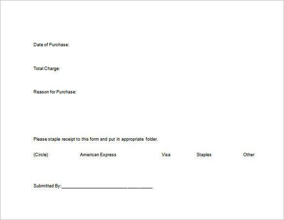 121 Receipt Templates DOC Excel AI PDF
