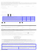Db 300 form Fillable Db 300 form Notice and Proof Claim for