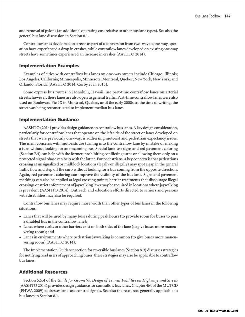 Db450 form Part C Nys Disability form Db 450 Part C forms 4455
