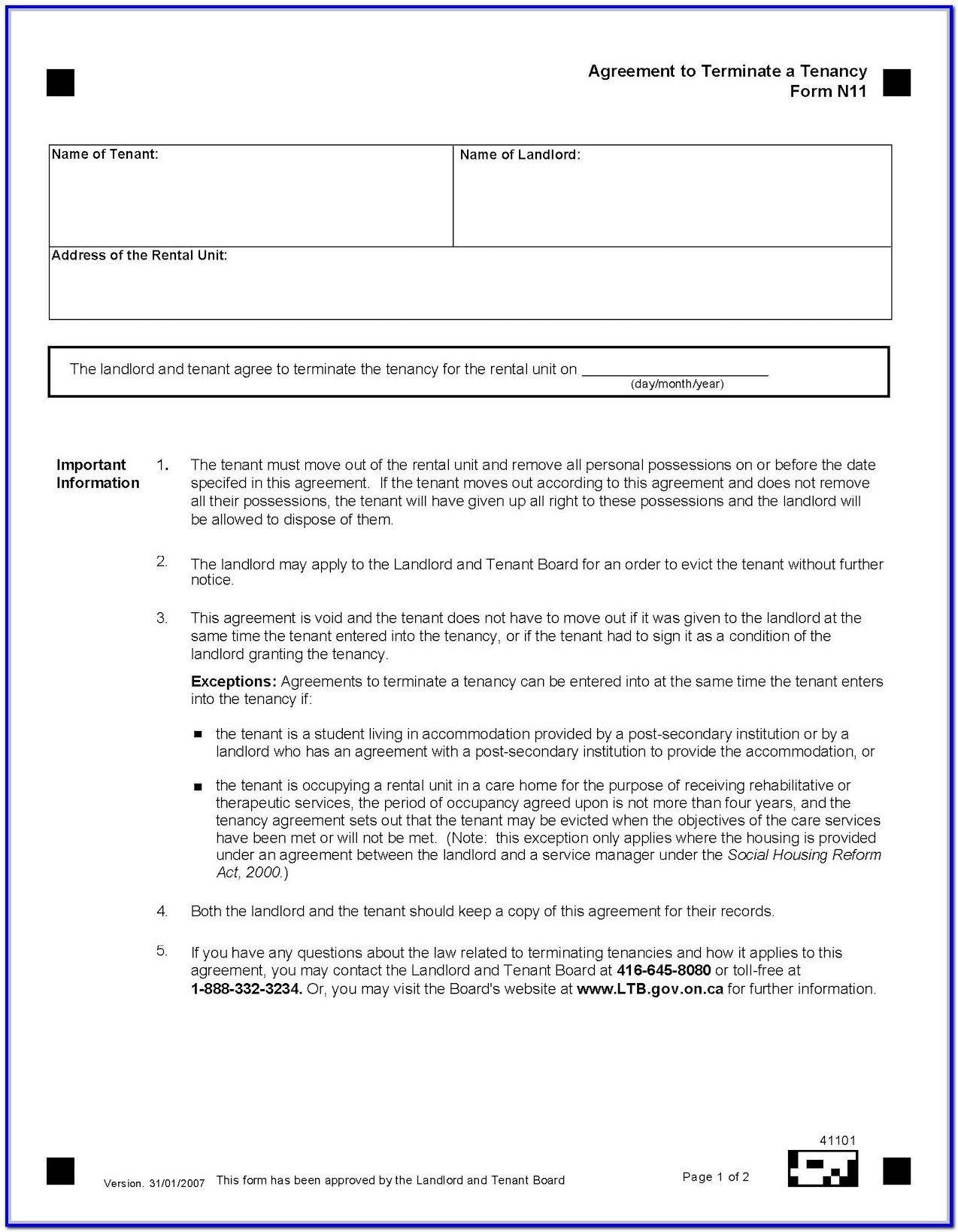 Db450 form Part C Standard Rental Application form Tario form Resume