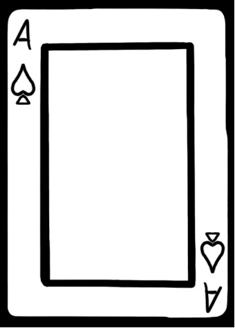 Deck Of Cards Template Card Deck Template by Uro Boro On Deviantart