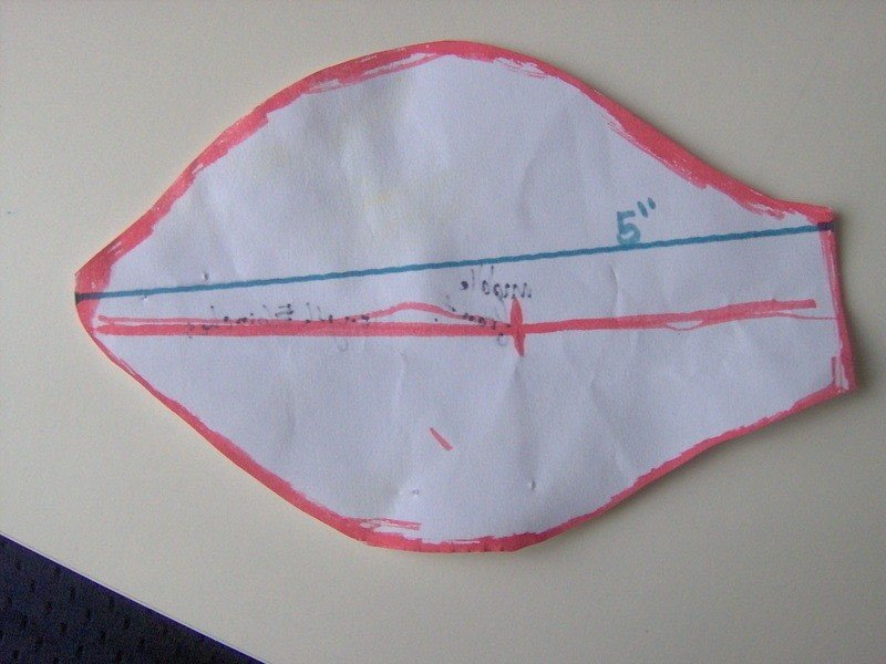 Dear Deer Ears · How To Make An Ear Horn · Sewing and