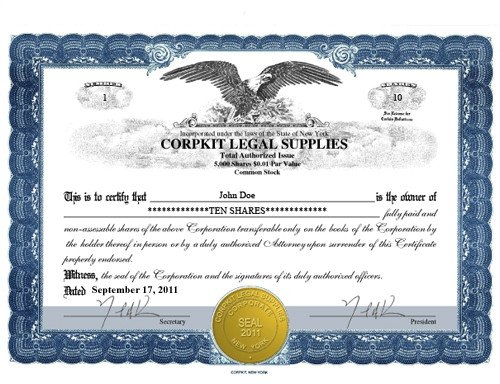 Digital Corporate Seal Template Digital Electronic Products Electronic Kit Electronic