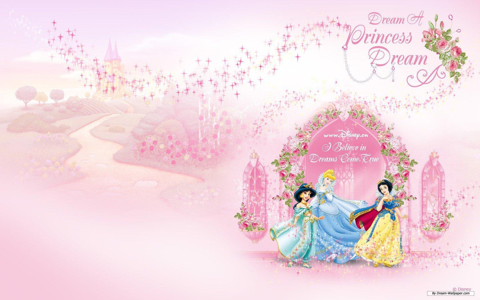 Disney Princess Invitation Template Disney Princess Invitation Templates Free