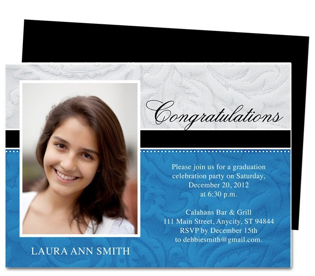 Diy Graduation Announcements Templates Free 1000 Images About Printable Diy Graduation Announcements