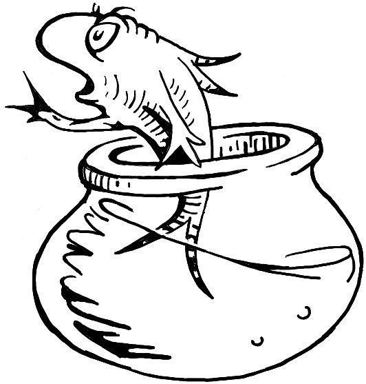 Dr Seuss Fish Template 59 Free Dr Seuss Clip Art Cliparting