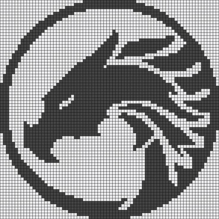 Dragon Pixel Art Grid 162 Best Images About Perler Beads Dragons On Pinterest