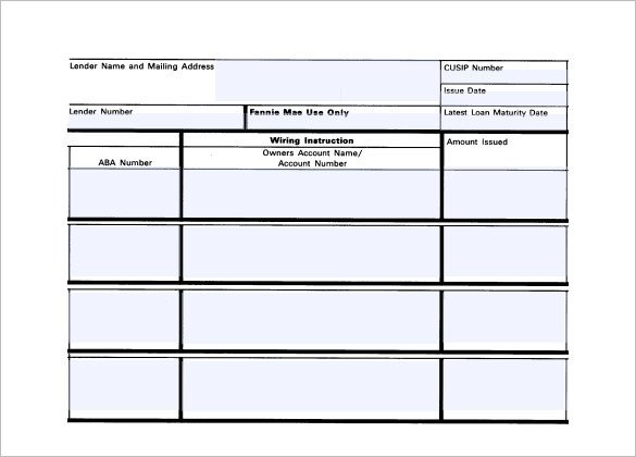 Driver Manifest Template Index Of Cdn 26 2011 986