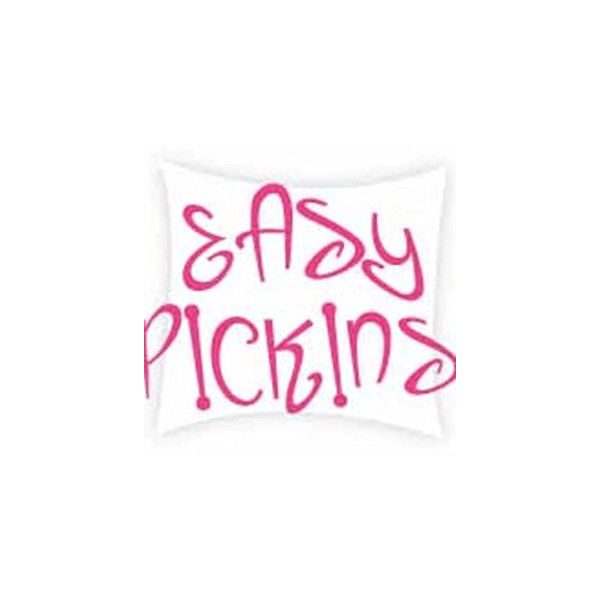 Easy Pickins Job Application Easy Pickins Job Application Apply Line