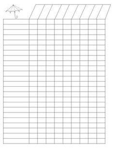 Editable Class List Class List Blank 11 12 Pdf