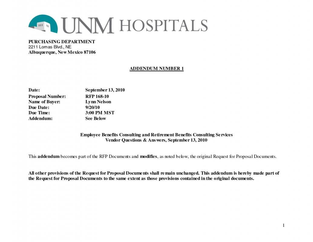 Emergency Room Discharge Papers Template Emergency Room Discharge Papers Template