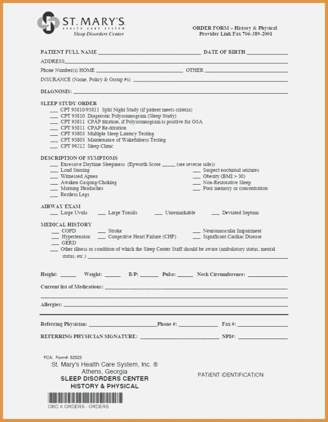 Emergency Room Discharge Papers Template top 40 Trust Printable Fake Hospital Discharge Papers
