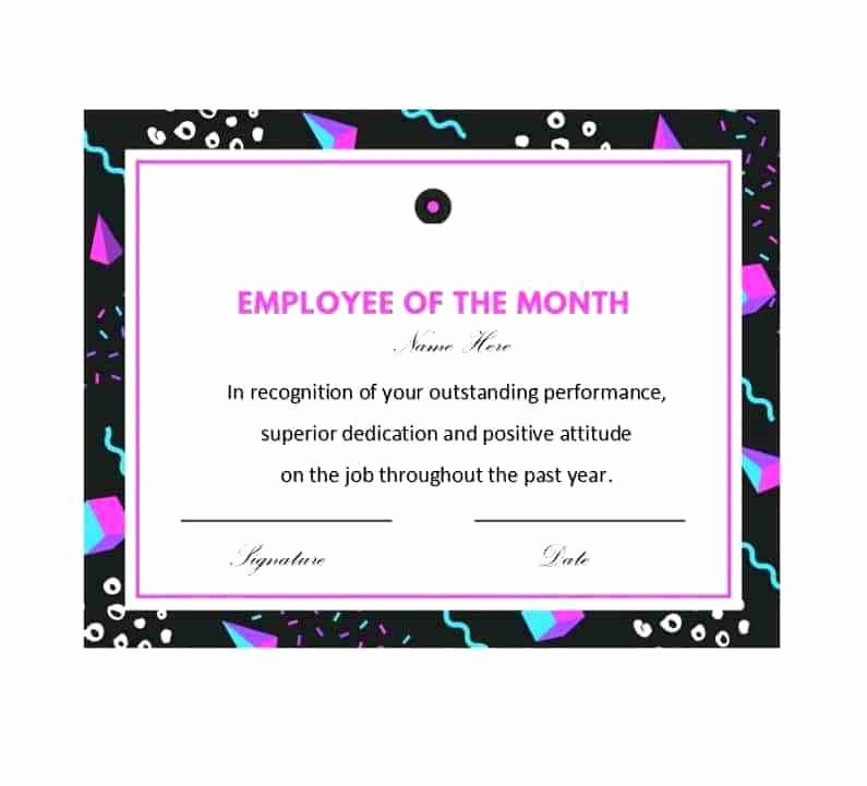 Employee Appreciation Day Flyer Template Employee Recognition Flyer Templates