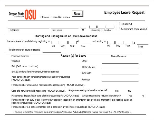 Employee Write Up Templates 13 Employees Write Up Templates – Free Sample Example
