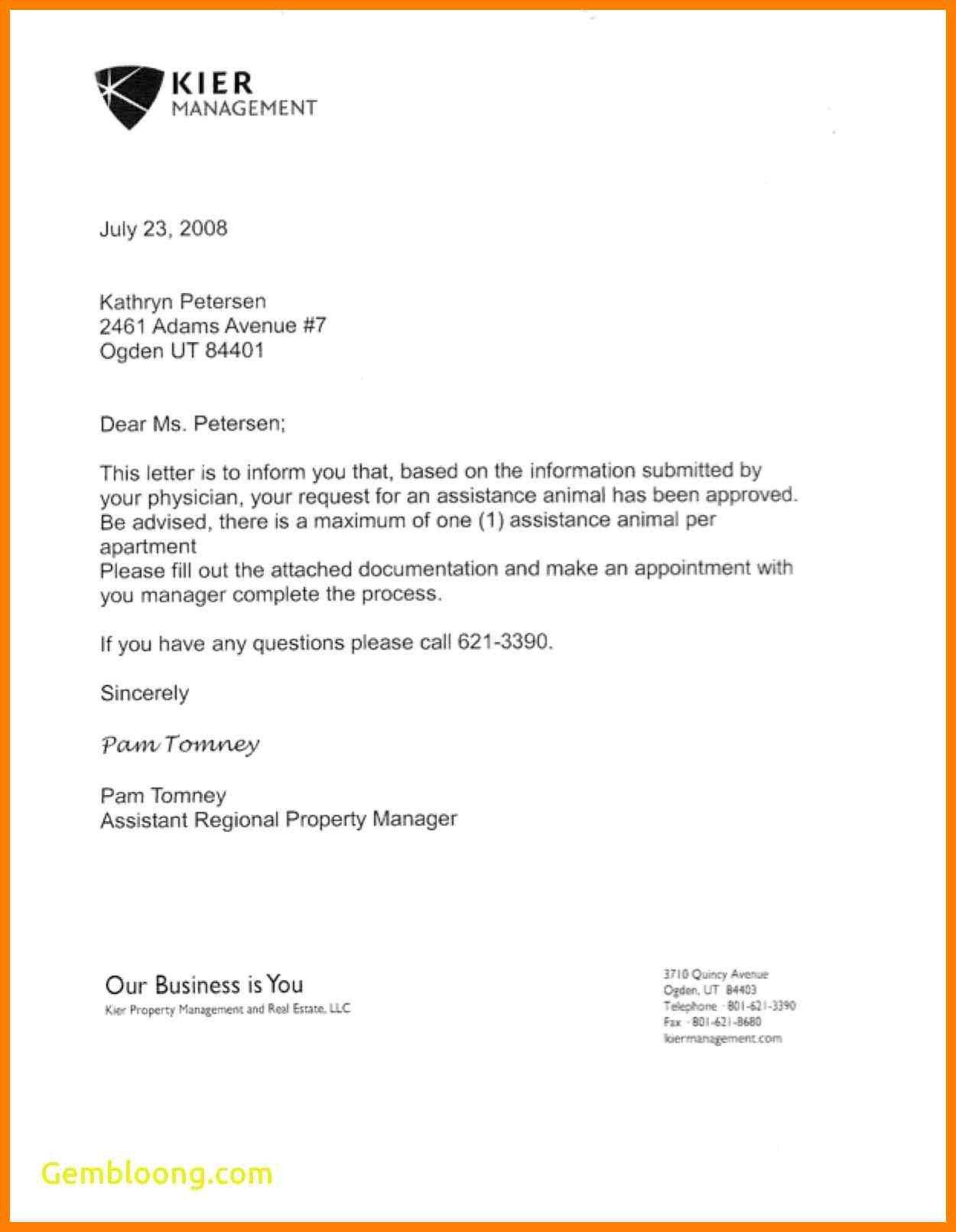 Employment Verification Letter Template Word Letter Template Generator Resume Wizard Pro Luxury