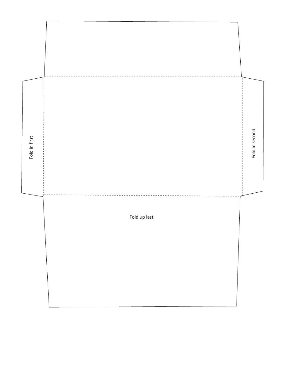 Envelope Template for Word 40 Free Envelope Templates Word Pdf Template Lab