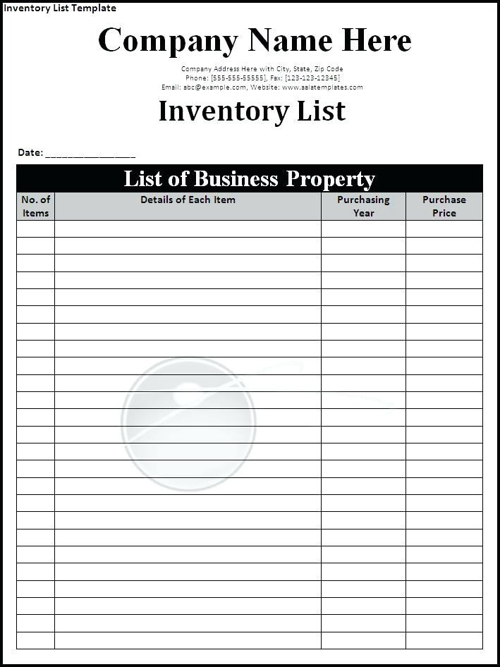 Equipment Sign Out Sheet Inventory Sign Out Sheet Template