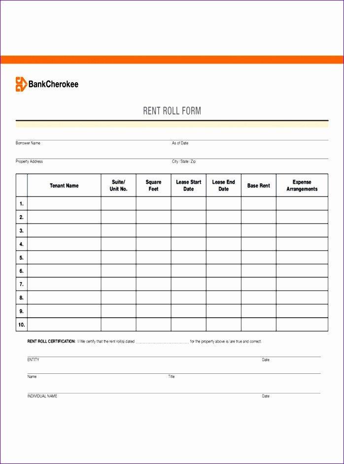 Excel Graph Paper Template 7 Excel Graph Paper Template Exceltemplates Exceltemplates