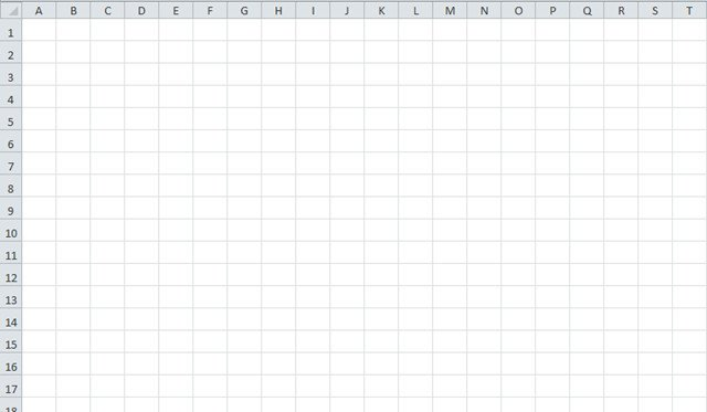 Excel Graph Paper Template Convert Excel Worksheet Into Graph Paper