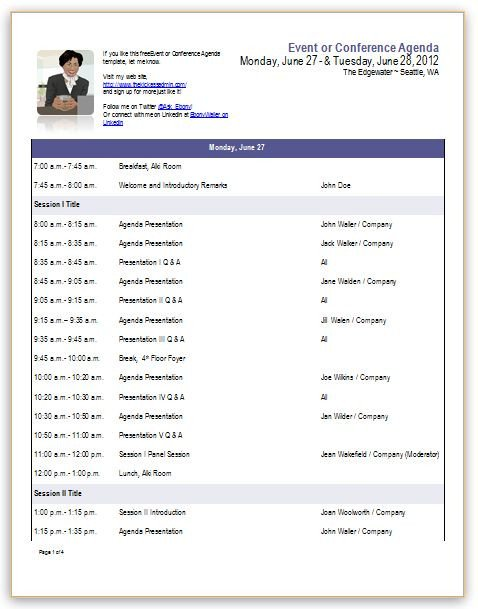 Executive assistant Travel Itinerary Template 17 Best Images About Fice Templates On Pinterest